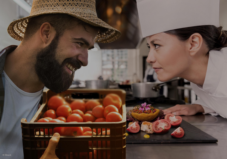Partnersuche für landwirte österreich